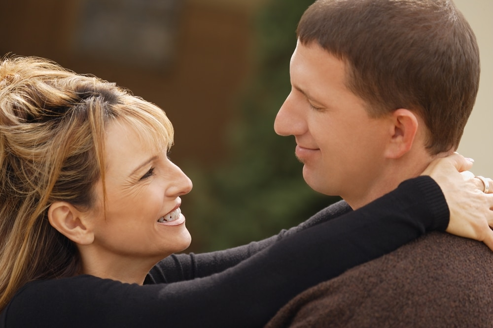 How To Make A Man Fall In Love With You In 31 Different Ways