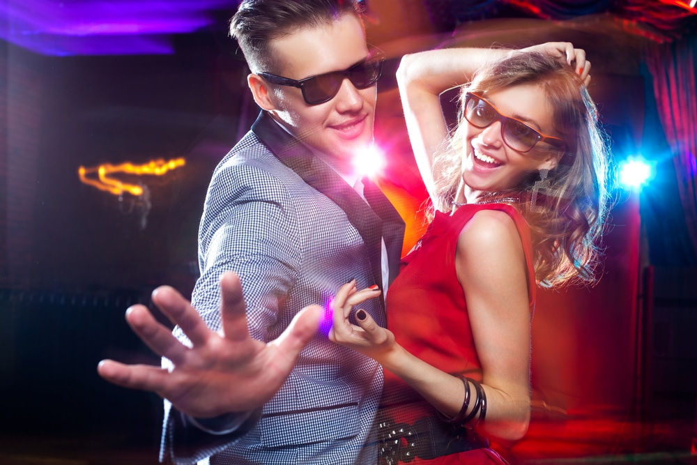 Boundaries In Dating Concerning Blame