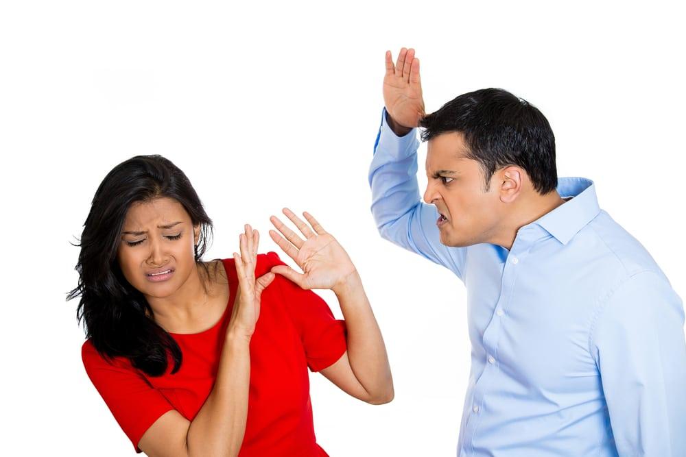 Boundaries In Dating Concerning Bullying