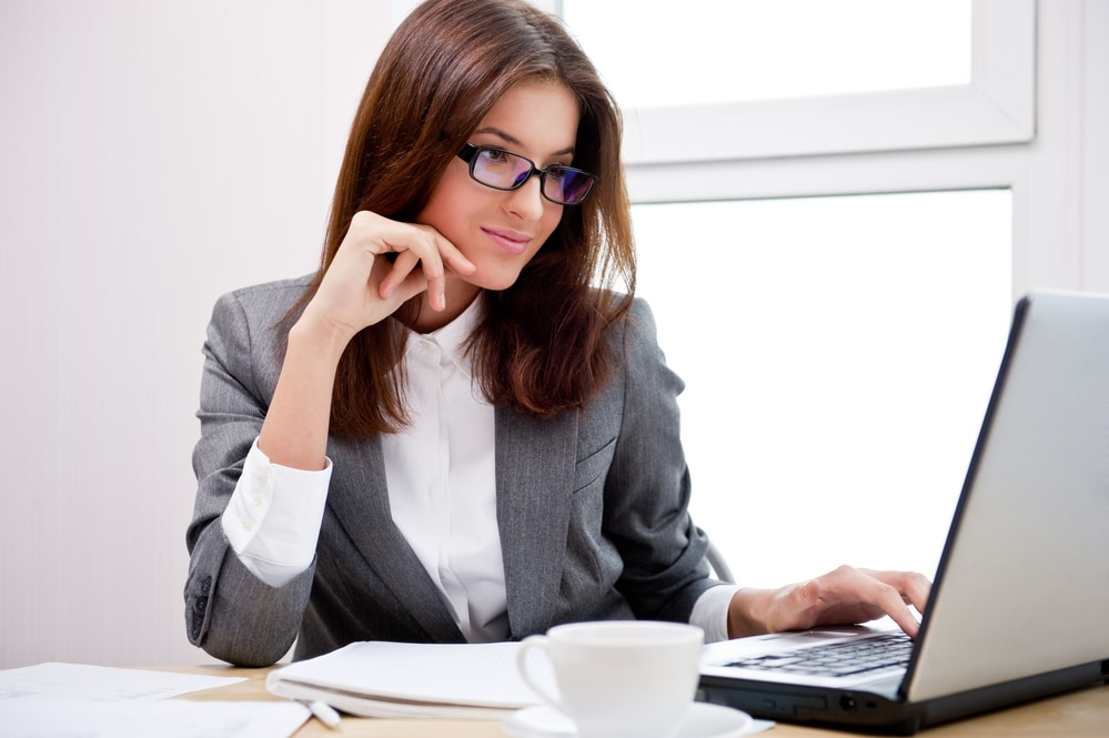 Boundaries In Dating Concerning Careers