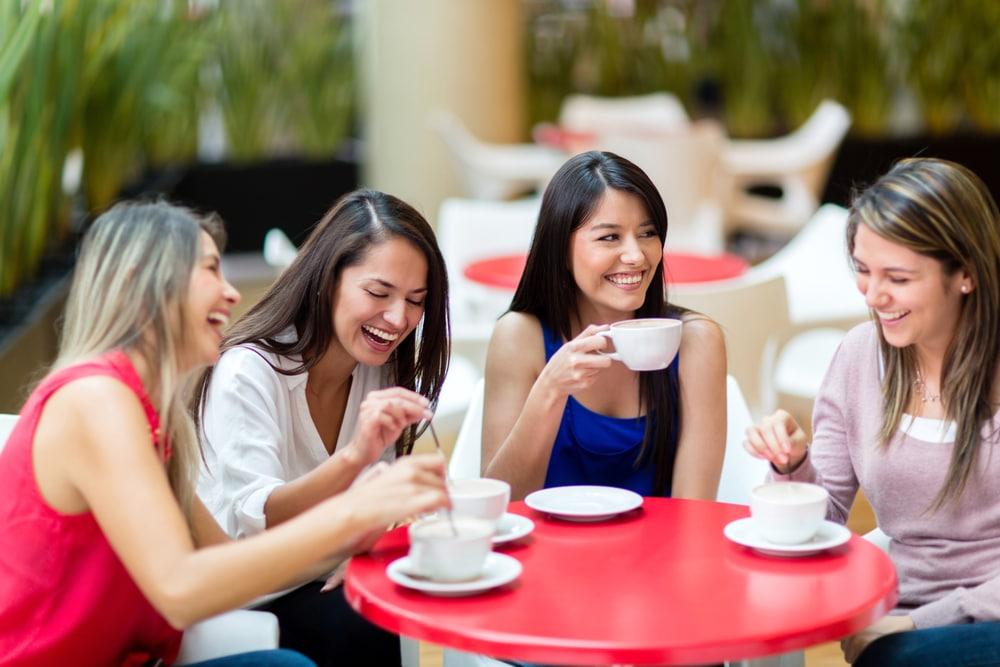 Boundaries In Dating Concerning Manipulation