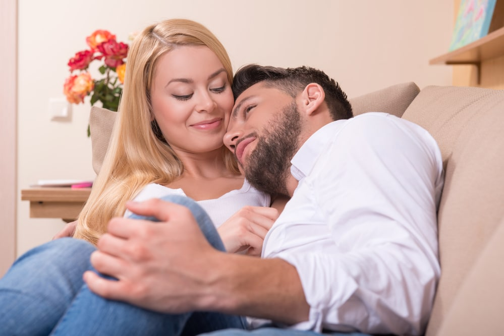 Boundaries In Dating Concerning Missed Opportunities