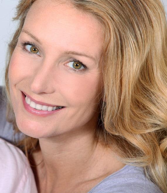 Sonya Schwartz Profile