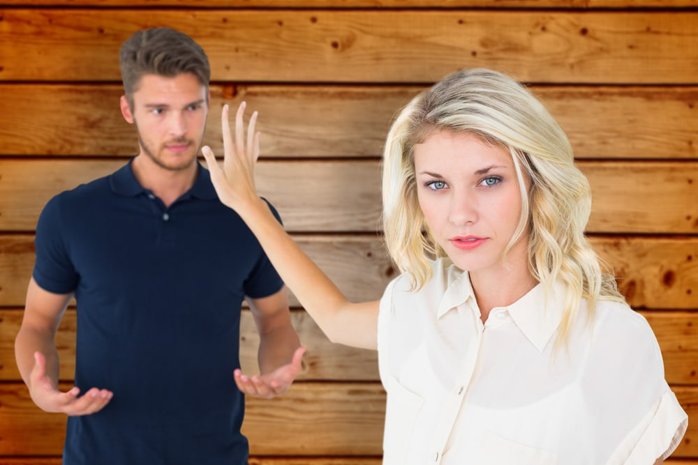 5 Mind Games Insecure Men Play (And Why They Play Them
