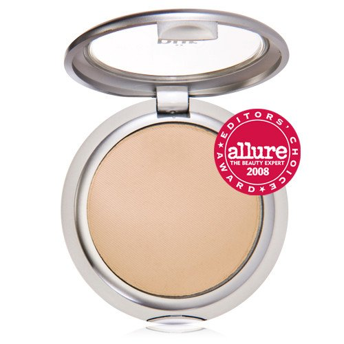 Pur Minerals 4-in-1 Pressed Mineral Makeup Foundation with SPF 15