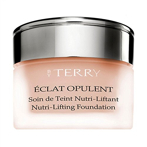 Terry Eclat Opulent Nutri-Lifting Foundation