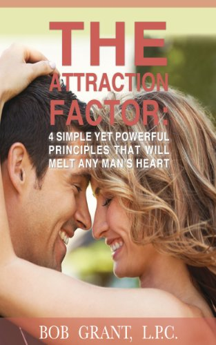 The Attraction Factor
