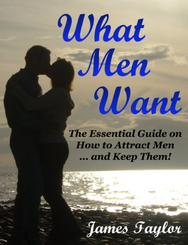 What men secretly want review by james bauer her aspiration what men want fandeluxe Images