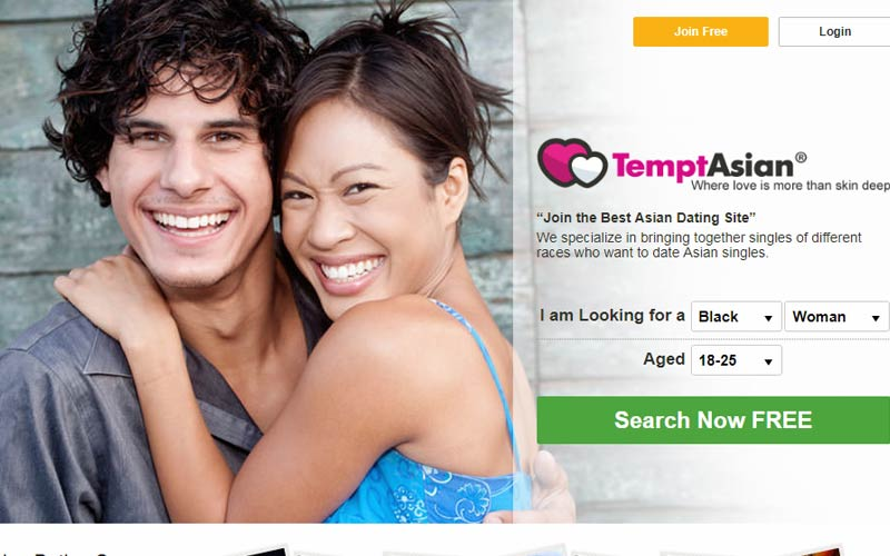 Find your perfect dating platform