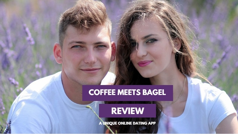 CoffeeMeetsBagel.com Review – A Unique Online Dating App
