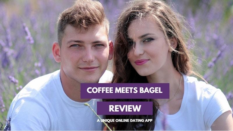 CoffeeMeetsBagel.com Review – A Unique Online Dating App