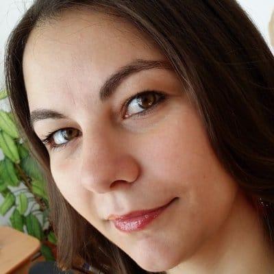 Roxana-Bikfalvi