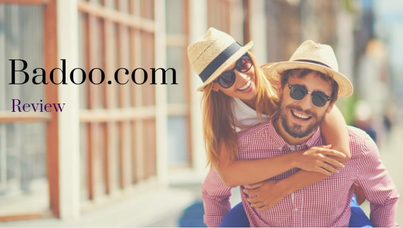 Badoo com Review - Social Network Or Online Dating Site