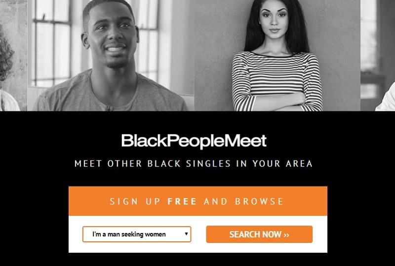 Blackpeoplemeet com blackpeoplemeet com