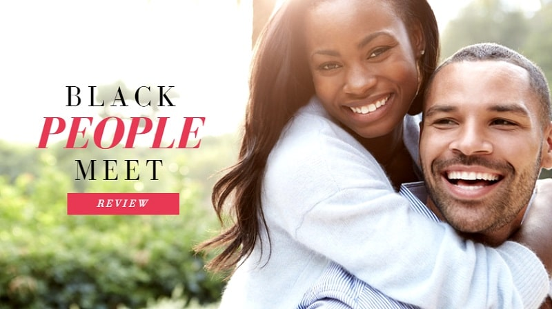BlackPeopleMeet.com Review – The Largest Black Dating Site In The US
