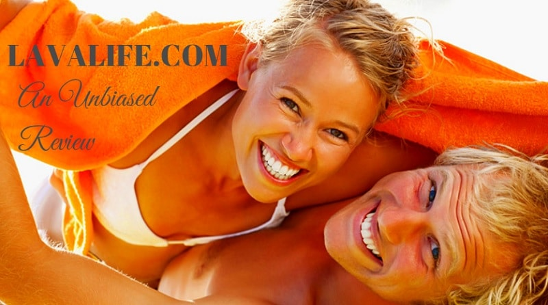 LavaLife.com Review - A Unique Dating Site For Singles