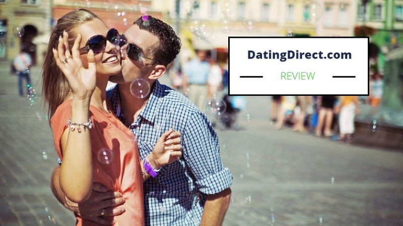 DatingDirect.com Review – An International Online Dating Player