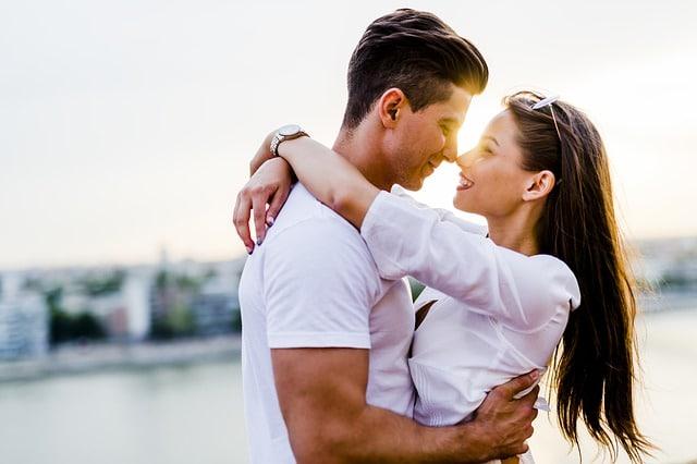 Dating app for marihuana brukere
