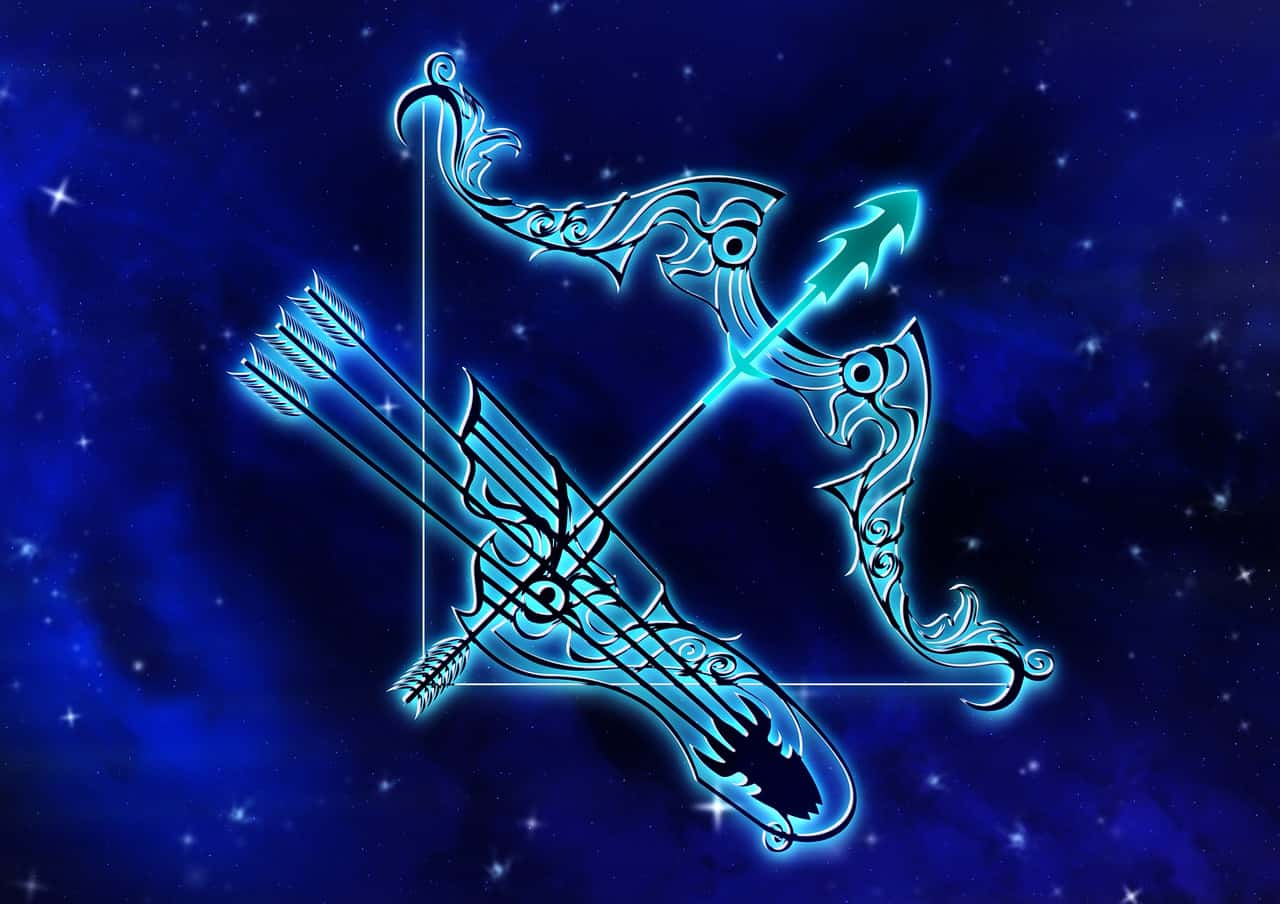 Does The Sagittarius Man Cheat 5 Signs He May Be