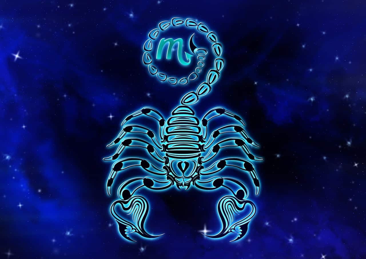 Does The Scorpio Man Cheat 6 Signs He May Be