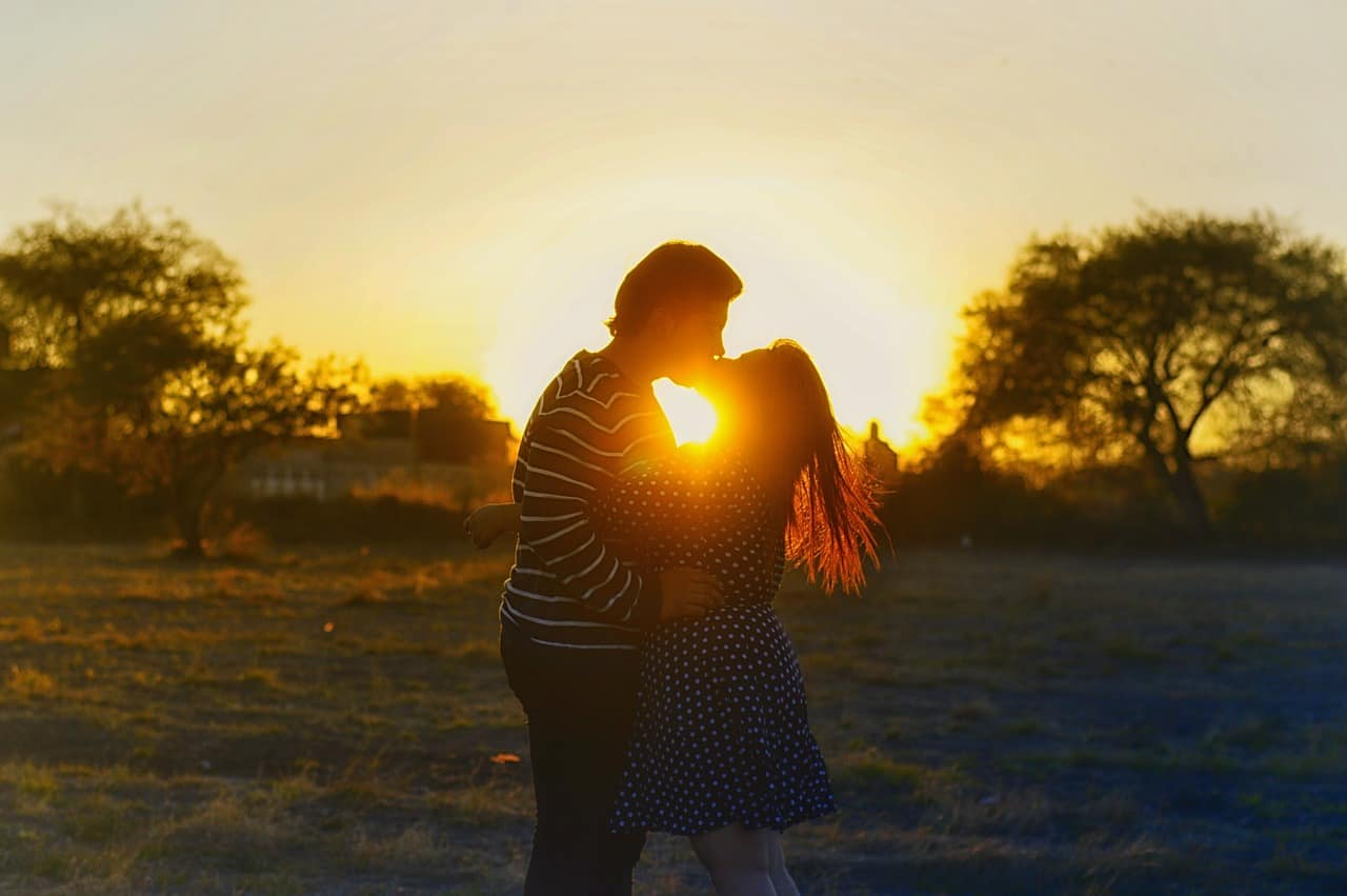 What To Do When He Pulls Away (7 Effective Steps To Get Him Back.)