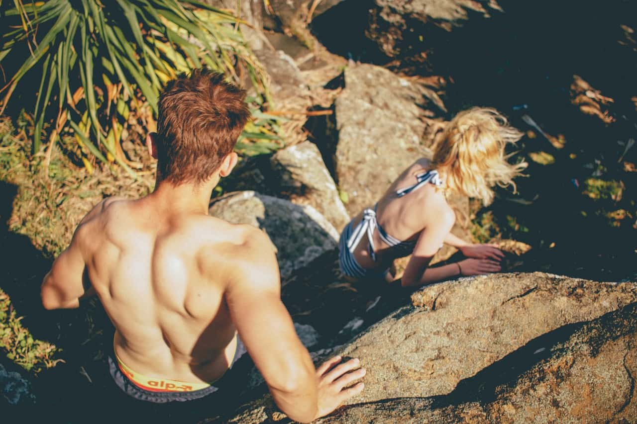 Why Do I Keep Dreaming About My Ex-Boyfriend or Husband? 15 Possible Explanations