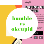 bumble vs okcupid