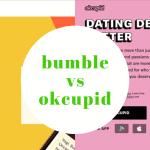 bumble vs okcupid