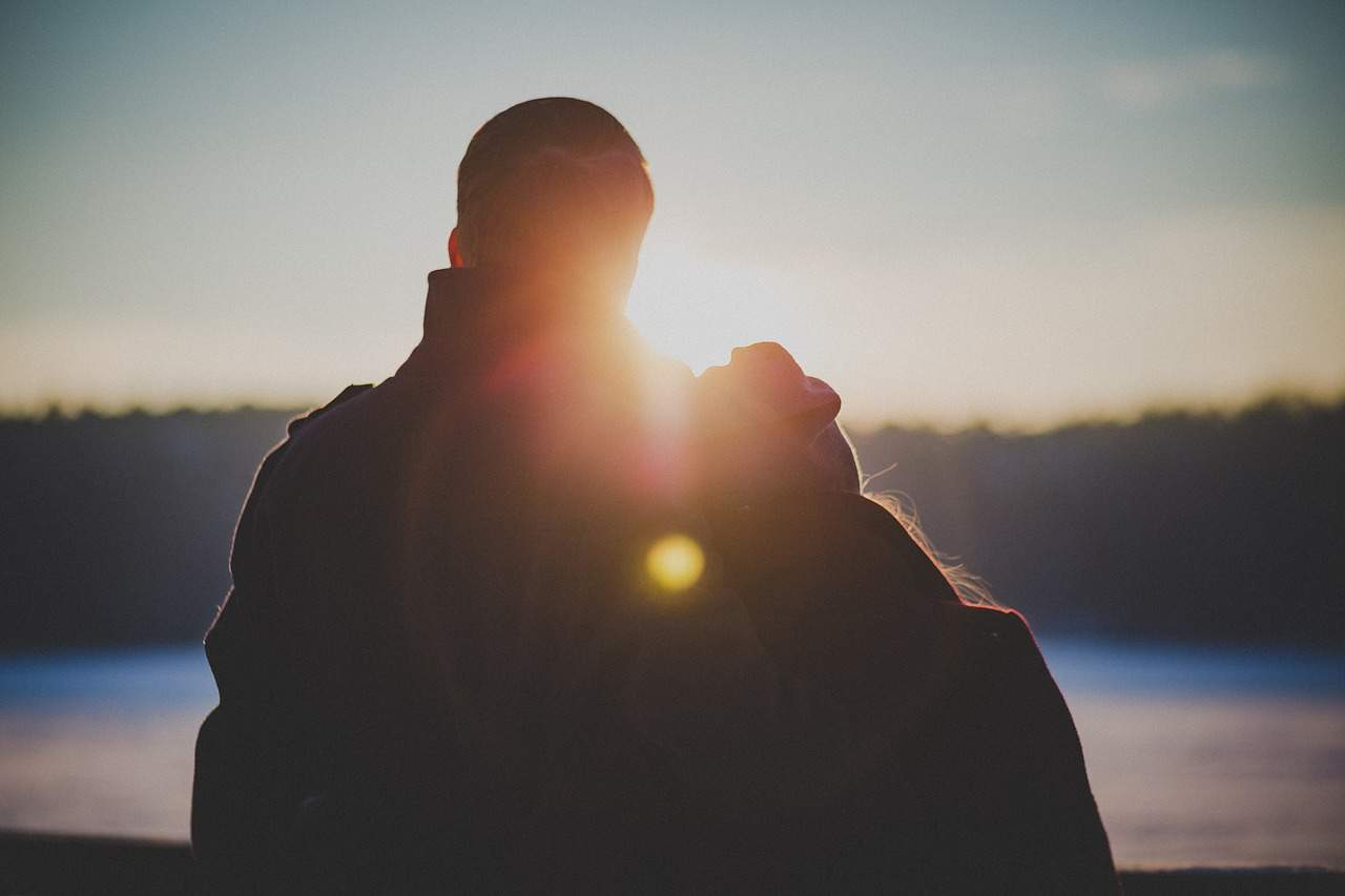 How to Deal With (And Stop) Gaslighting In A Relationship
