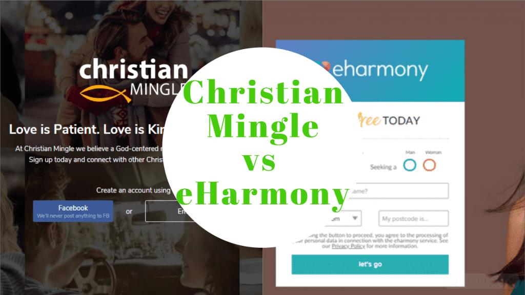 Eharmony Discount How Does Free Christian Mingle Work Thenavyandhraschool