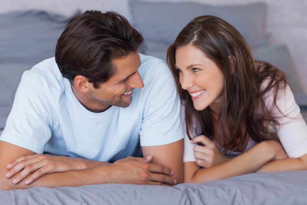 How to Make Your Aries Man Obsessed with You
