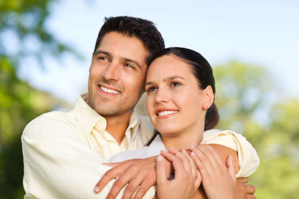 How Do You Rekindle Love In Marriage?