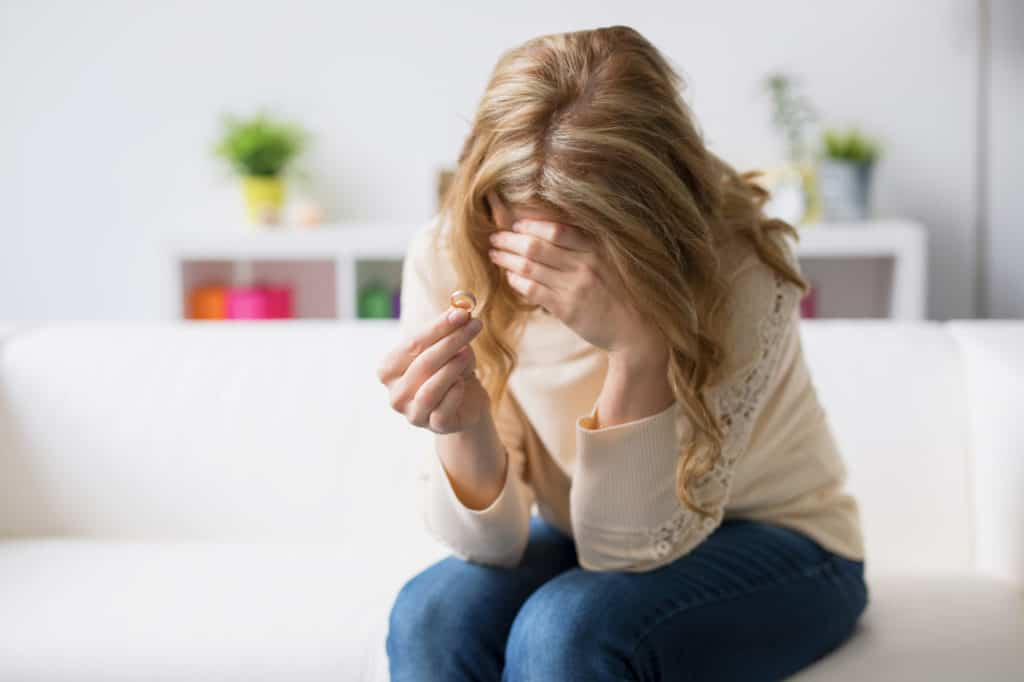 9 Stages Of A Breakup For The Dumper The Surprising Truth Her Norm