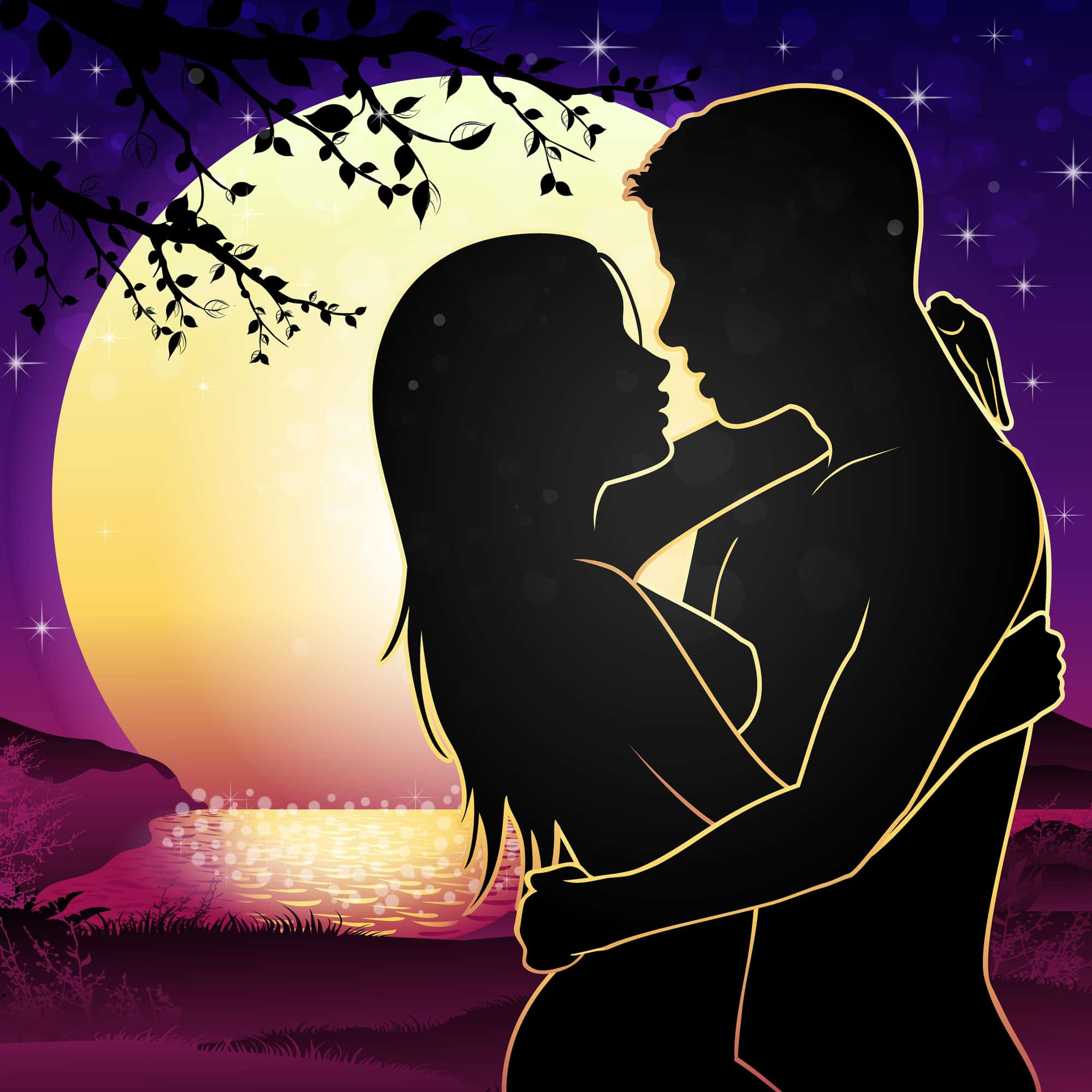 Will find soulmate astrology i when my Who Is