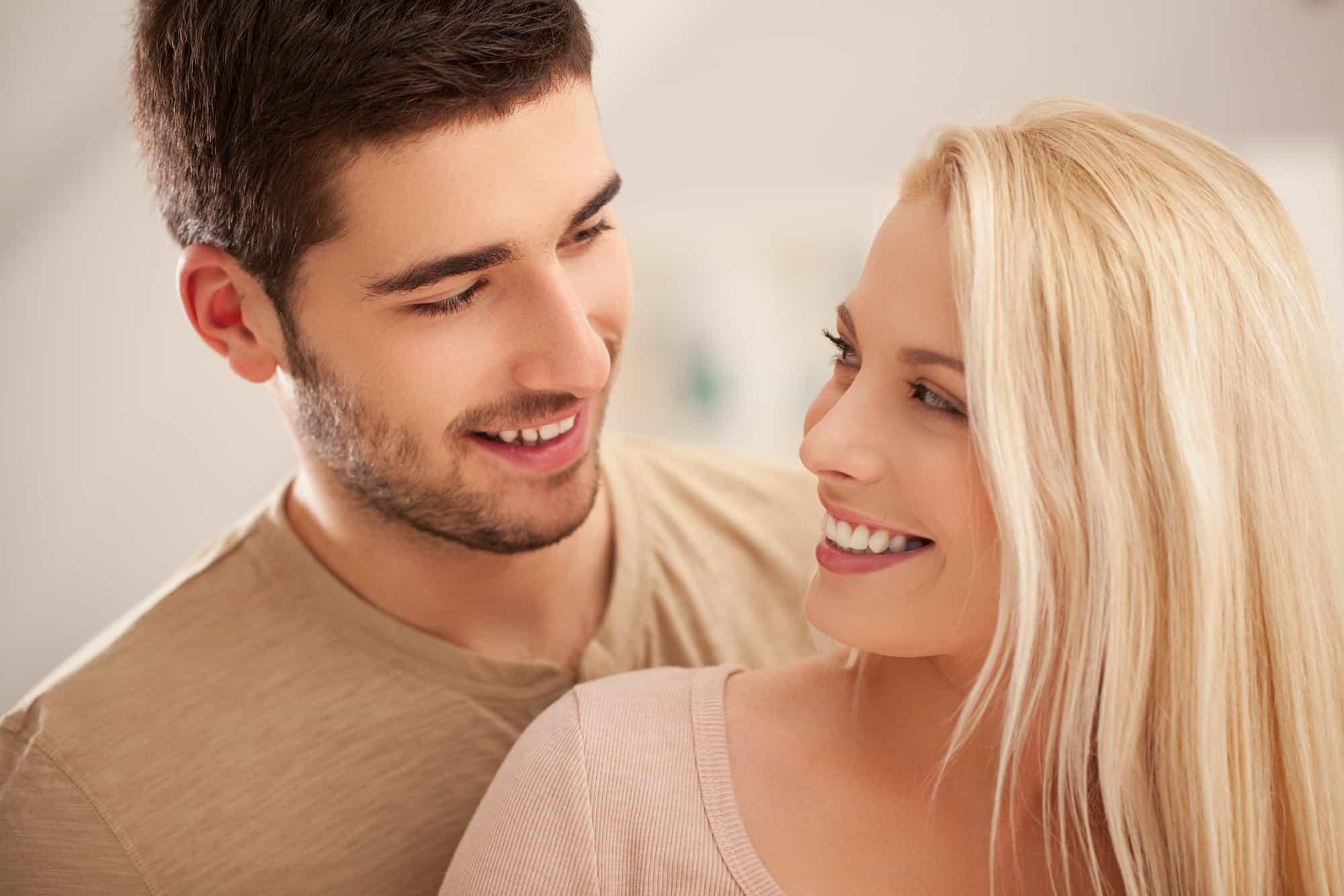 taurus dating site)