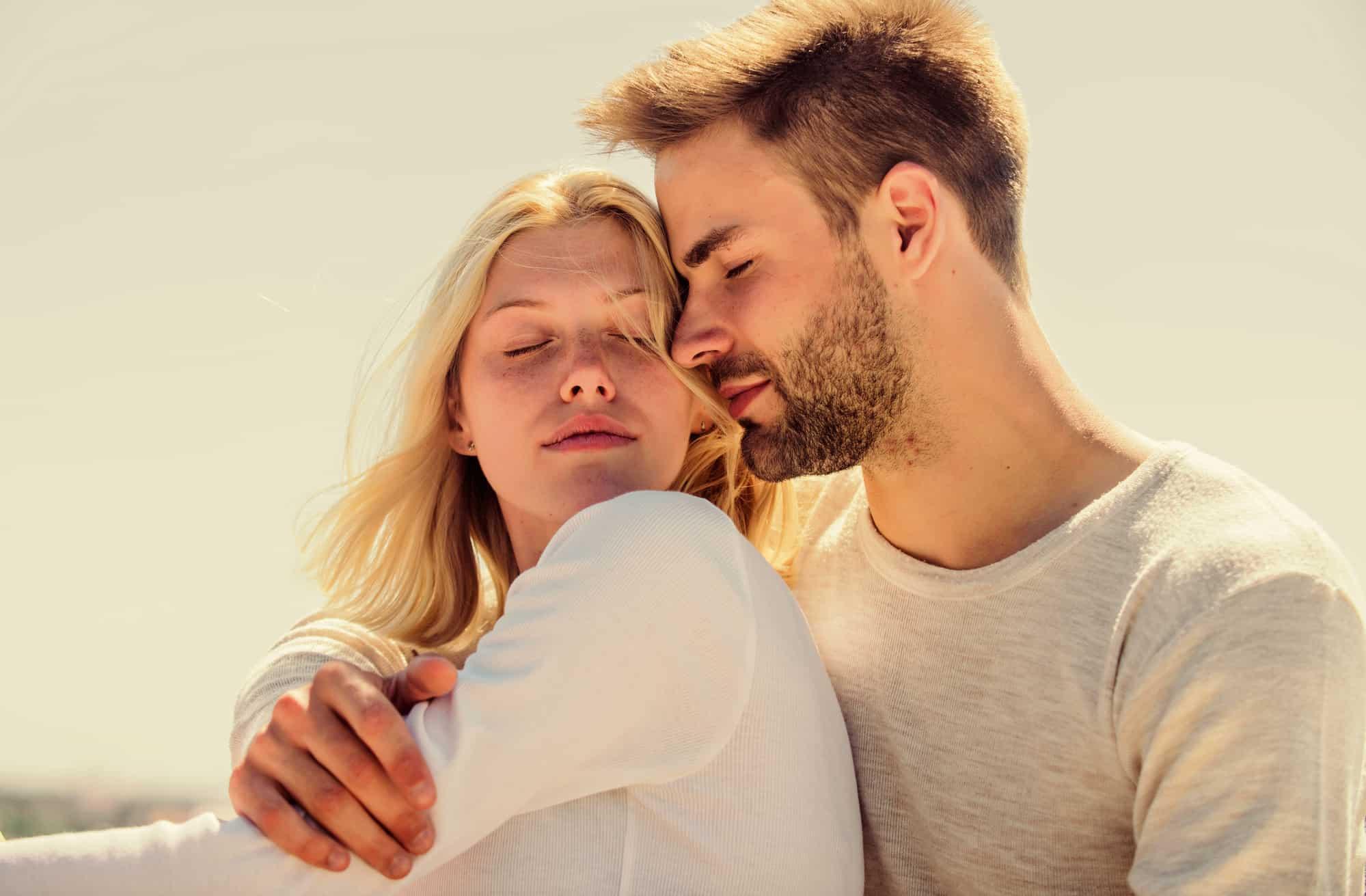 Man sexually woman virgo libra Libra Sexuality: