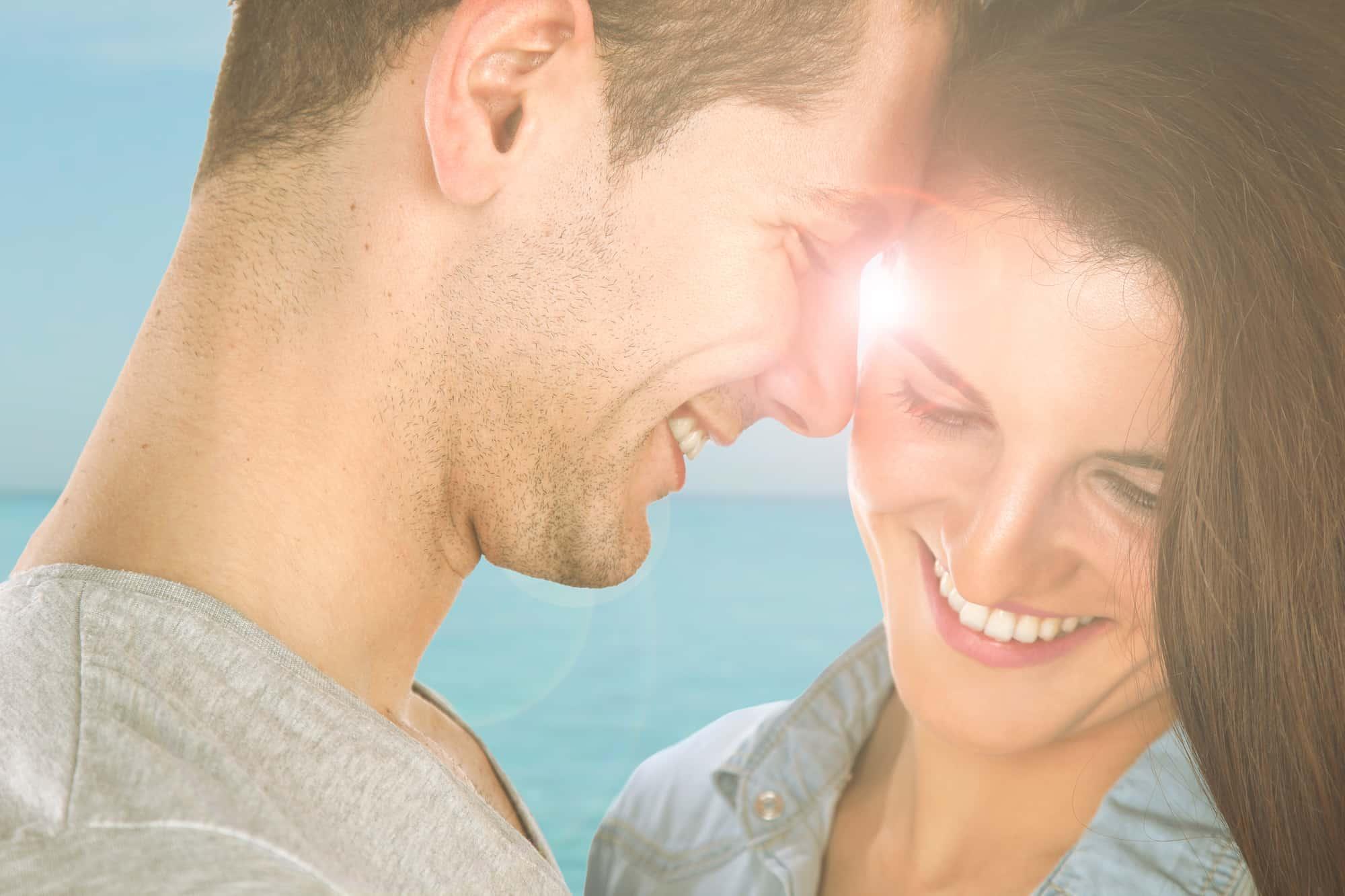 💌 best love match for aquarius