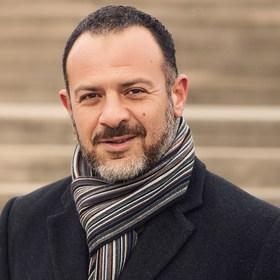 Sam Nabi