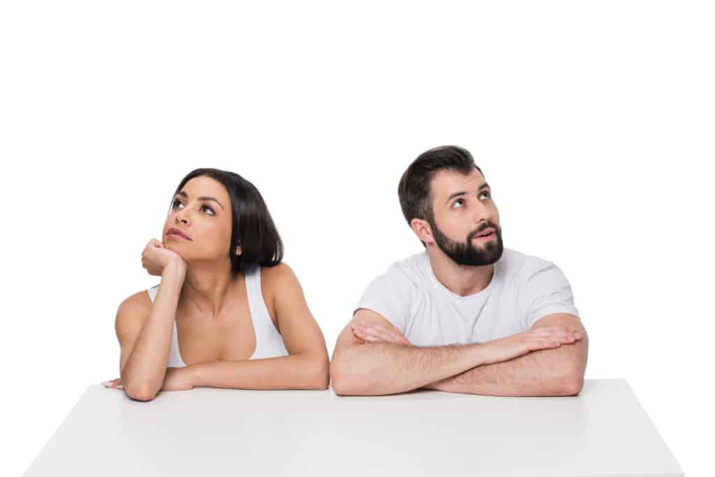 libra man and gemini woman likes and dislikes