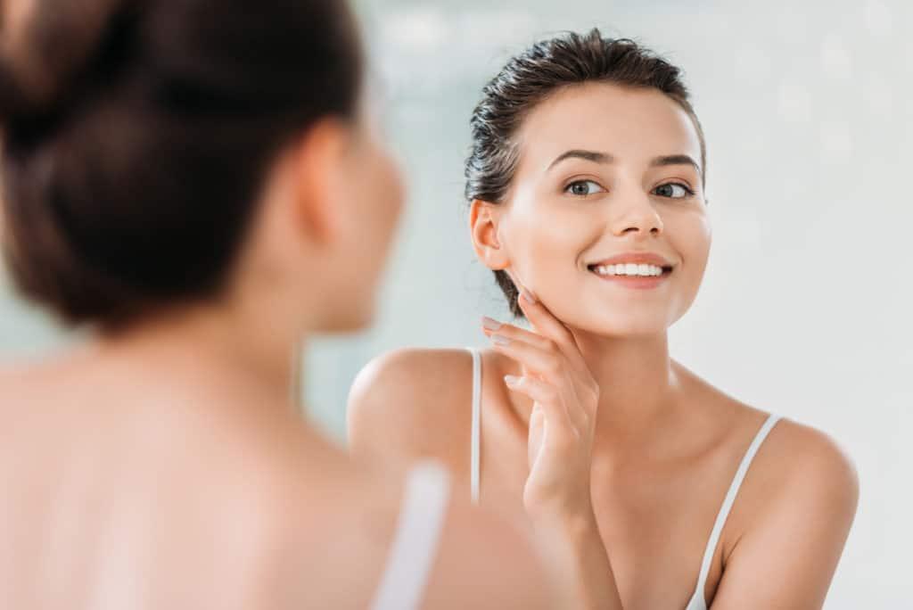 Do Your Skincare
