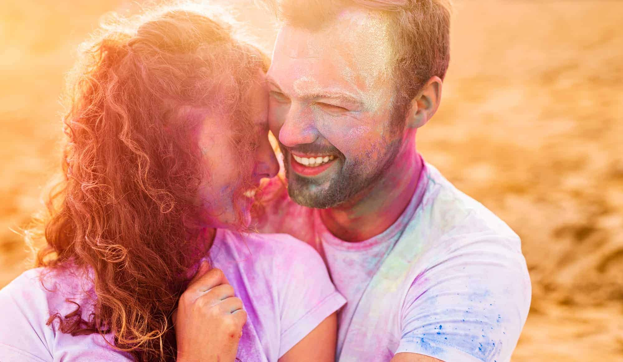Are compatible signs libra woman with what Libra Compatibility: