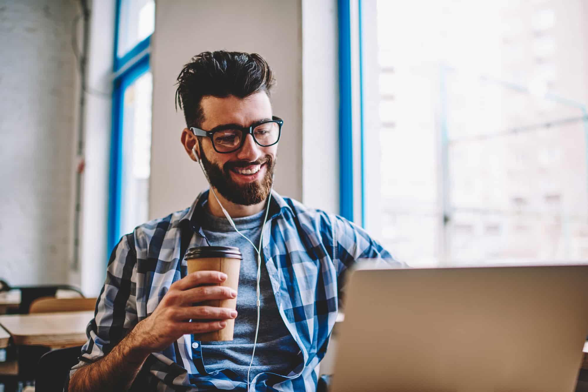 Online dating guys to avoid dating in botswana gaborone