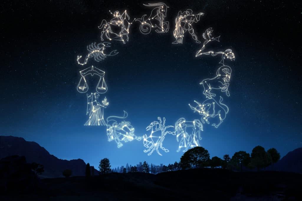 astrological cusp