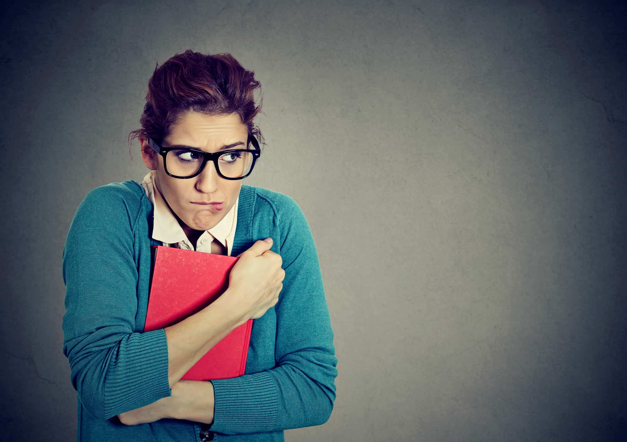 Signs You Are An Unattractive Woman (37 Unfortunate Signs